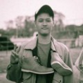 Go to the profile of Fikri Pii Gustin