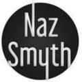 Go to the profile of Naz Smyth