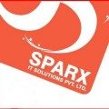 Go to the profile of Sparx IT Solutions