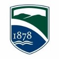 Go to the profile of Champlain College