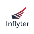 Go to the profile of Inflyter