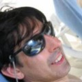 Go to the profile of Steve Goldstein