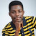 Go to the profile of Isaac Bakare