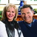 Go to the profile of Kenneth Copeland