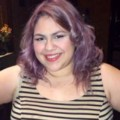 Go to the profile of Stephanie Nieves