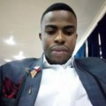 Go to the profile of Osuigbo Ebenezer Kachi