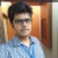 Go to the profile of Shashank Jha