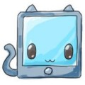 Go to the profile of Lot Cat