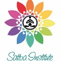 Go to the profile of Sattva.Institute