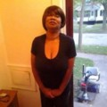 Go to the profile of Hazel Denise Roberson