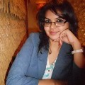 Go to the profile of Khushboo Gupta