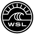 Go to the profile of World Surf League