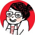 Go to the profile of gemma correll