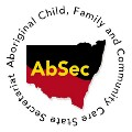Go to the profile of AbSec