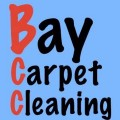 Go to the profile of Bay Carpet Cleaning
