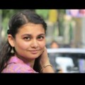 Go to the profile of Preeti Bhave