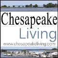 Go to the profile of ChesapeakeLiving.com