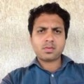 Go to the profile of amit kumar jha