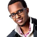 Go to the profile of Abdi Addow Syl