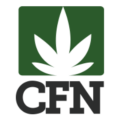 Go to the profile of CannabisFN