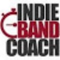 Go to the profile of Indie Band Coach