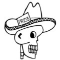 Go to the profile of taco journalism