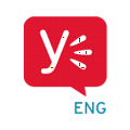 Go to the profile of Engineering Yammer