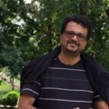 Go to the profile of Rajeev Nair