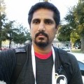Go to the profile of Aravind R. Yarram