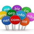 Go to the profile of Top Domain Names