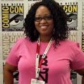 Go to the profile of Jamie Broadnax