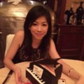 Go to the profile of Florence Liang