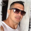 Go to the profile of Jaime Lima