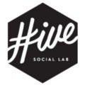 Go to the profile of Hive Social Lab