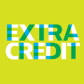 Go to the profile of Medium Extra Credit