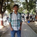 Go to the profile of Dhruv Mevada