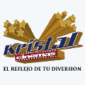 Go to the profile of Cinemas Kristal