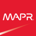 Go to the profile of MapR Technologies