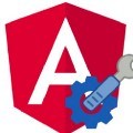 Go to the profile of Upgrading AngularJS