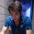 Go to the profile of Hieu Hiep Nguyen
