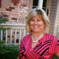 Go to the profile of Janet Barvincak