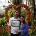 Go to the profile of Ravindra Datar