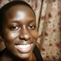 Go to the profile of joyce ochwo