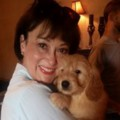 Go to the profile of Debbie Grover Hawkins
