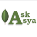 Go to the profile of Asya