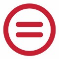 Go to the profile of Nat'l Urban League