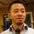 Go to the profile of Ronald Chan