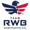 Go to the profile of Team Red, White and Blue