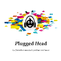 Go to the profile of Plugged Head