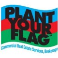 Go to the profile of Plant Your Flag